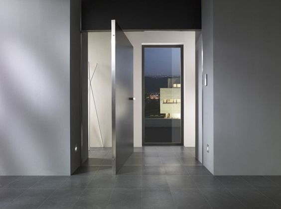 carrelage gris mur gris - Carrelage Gris Mur