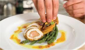 Best Culinary Associates Degree Programs & Courses