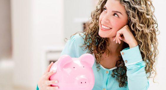 dinheiro-equilibrio-financeiro