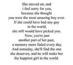 Funny Love Quotes For Ex Boyfriend 2 Boyfriend Quotes Funny Love Quotes For Boyfriend Funny Ex Quotes