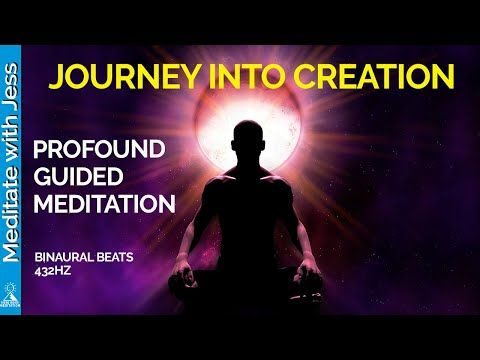 40++ Guided meditation for believing in yourself ideas
