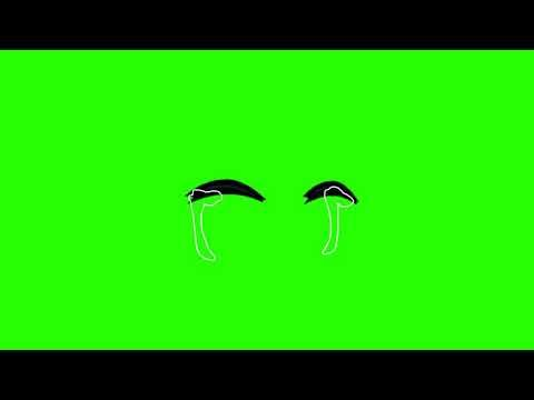 Tears Gacha Life Green Screen Read Description Before Using Youtube Green Screen Video Backgrounds Greenscreen Anime Backgrounds Wallpapers