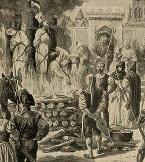 Las Penas en la Inquisición española 22738930b621464588db39ee6f2bc4b3