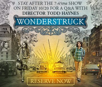 123movies Hd Watch Wonderstruck 2017 Full Movie Online Free Hd Version Free Movies Online Lionsgate Movies Full Movies Online Free