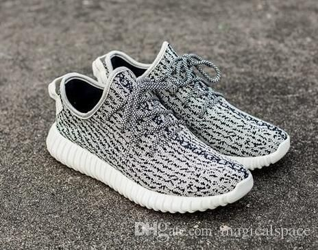adce1a32d ... sweden adidas yeezy 350 boost moonrock details youtube 5d3c3 971c6