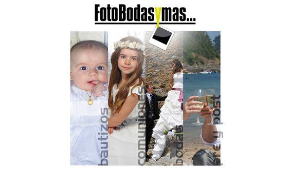 fotobodasymas.com, fotógrafo Navarra