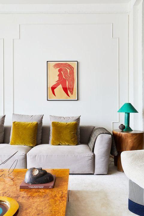 Design Your Own Living Room Online Elegant 50 Best Living Room Decorating Ideas Designs Small Living Room Decor Living Room Decor Stylish Living Room
