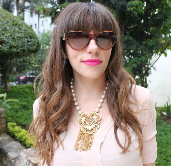 look-princess-close - Juliana e a Moda | Dicas de moda e beleza por Juliana Ali