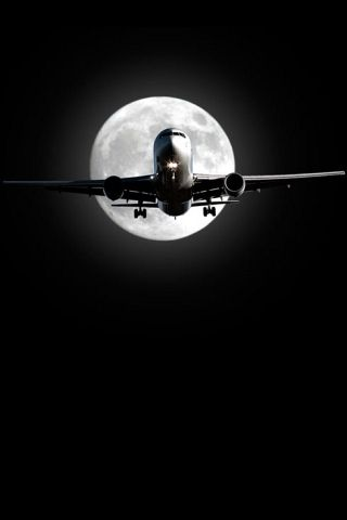 Pics For Gt Private Jet Wallpaper Black And White