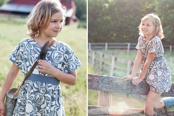 Tips for Styling Your Shoot