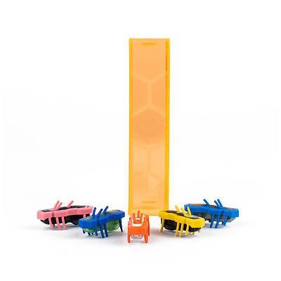 nice HEXBUG Nano V2 Neon and Glow in the Dark 5 Pack - For Sale Check more at http://shipperscentral.com/wp/product/hexbug-nano-v2-neon-and-glow-in-the-dark-5-pack-for-sale/