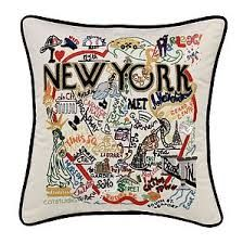 cat studio italy cushion - Google Search