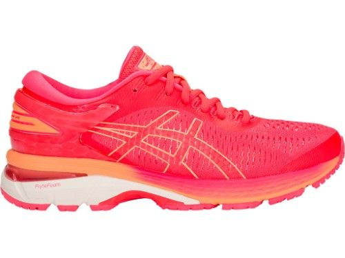 asics gel-solution speed 3 clay tennis shoes vallejo