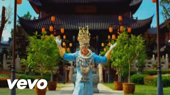 """""""on and on we keep pushing for --the thrill of it...thrill of it...""""   Empire Of The Sun - Walking On A Dream"""