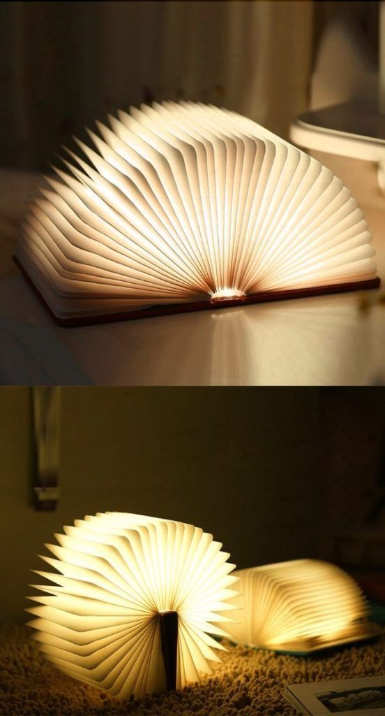 11 Bedside Lamp Design Ideas With Images Bedside Lamps Design