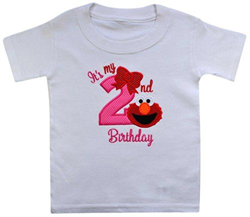 Direct 23 Ltd Unicorn Pink Ombre Big /& Little Sister T-Shirts and Bodysuits