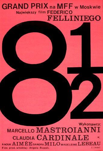polish ver. posters: 81/2