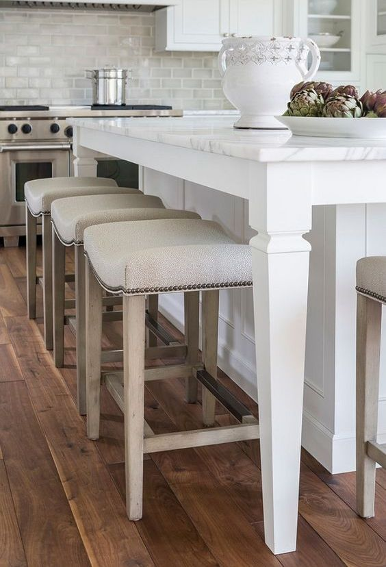 Backless Barstools Stools For Kitchen Island Kitchen Stools Bar Stools Kitchen Island