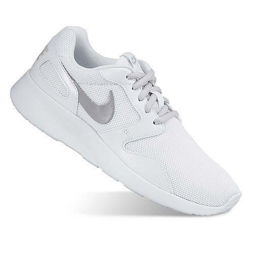 Nike Kaishi Run Women\u0026#39;s Running Shoes