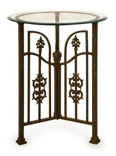 http://christcome.net/305-european-inspired-carver-forged-iron-bistro-table-with-glass-top-p-10659.html