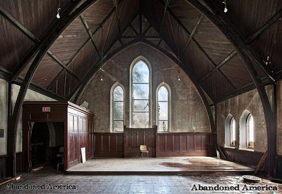 St. Peter's Episcopal Church, Philadelphia PA - 2013-2014