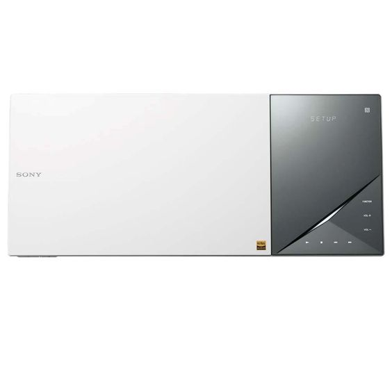 Home Theater Sony BDV-N7200WL 5.1 - Pesquisa Google