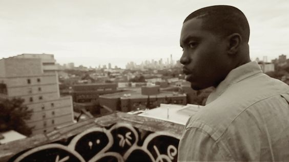 Nas Announces 'Time Is Illmatic' Fall Tour With Documentary Screenings - http://starzentertainment.net/music-and-entertainment-news/nas-announces-time-is-illmatic-fall-tour-with-documentary-screenings.html/