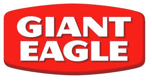 Giant Eagle Migrates IT Infrastructure to IBM Cloud for New Flexible Enterprise - No Web Agency