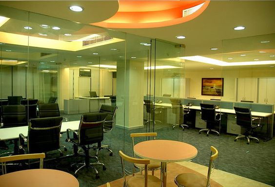 Synergyce interiors is one of the best leading service provider company in Delhi, India, specialize of all types interior designing projects in this sector. We also offer interior design, interior designers, office design, office interior, corporate interior design, turnkey interior projects.