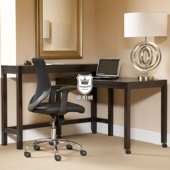 Home Office Max Studio Home Furniture Writing Desk