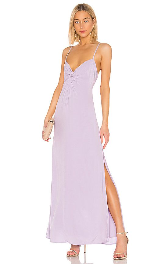 Capulet Judith Knot Front Maxi Dress In Lavender Revolve Maxi Dress Fashion Clothes Women Dresses 1,339,969 likes · 6,857 talking about this. pinterest