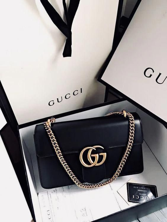 #Guccihandbags
