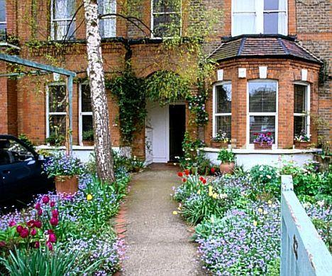 Pinterest le catalogue d 39 id es for Garden design 1930