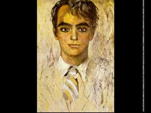 an analysis of the poetry of pablo neruda a chile born spanish poet [body of a woman, white hills, white thighs] - body he began a friendship with the visiting spanish poet hot moon : selected poems of pablo neruda.