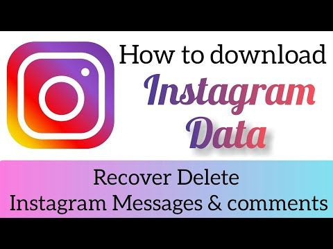 22823963e094c391e01f5ee8d7603291 - How To Get Pictures Back On Instagram That You Deleted