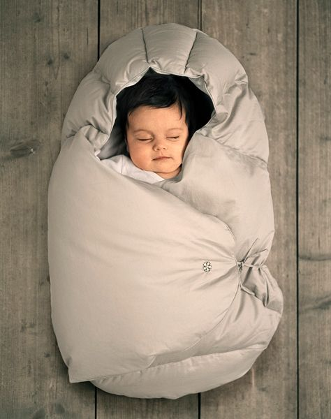 Baby Barolo Cocoon Bag: Baby Kids Products, Kids Sleeping Bags, Baby Sleeping Bags, Barolo Cocoon, Baby Cocoon
