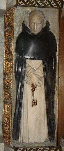 Sant Ramon Penyafort
