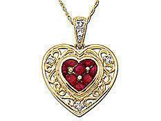 Jewelry.com | All Jewelry