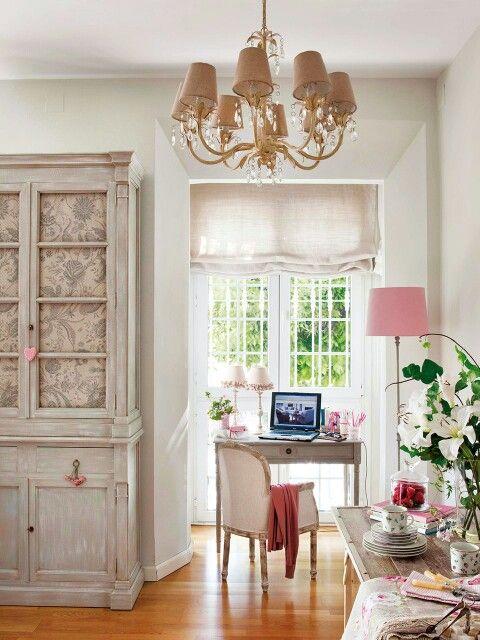 El Mueble