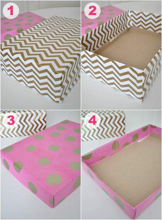 Boxes valentine box paper boxes wrap gifts contact paper wrap it gifts