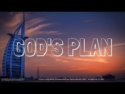 drake gods plan download mp3 free