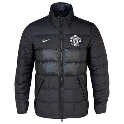manchester united blazer badge