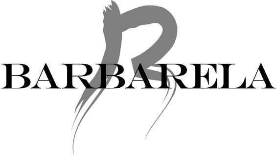logo for http://barbarelajewelry.com/