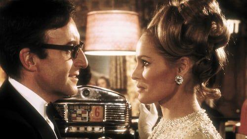 موفيز فور يو مشاهدة الافلام مباشرة افلام مشاهدة مباشرة اون لاين عربى واجنبى Casino Royale Casino James Bond