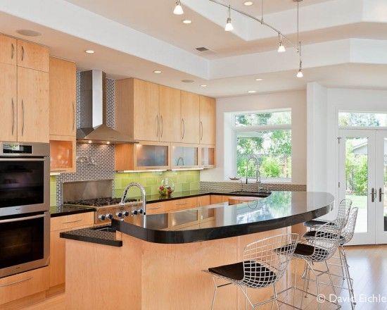 interior lighting the window window ps kitchens ideas asian kitchen