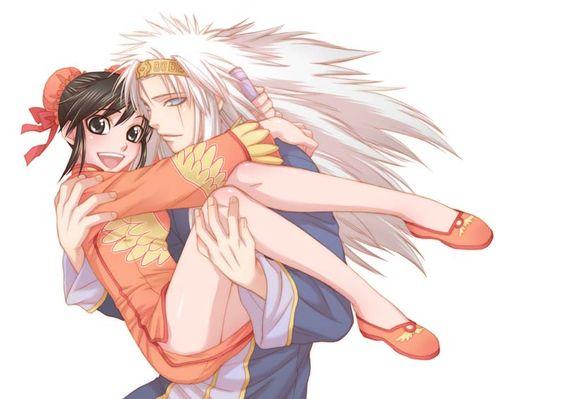 リィエンウォンレイ姫様抱っこ