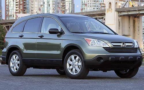 Honda Crv 2008 Price Http Carenara Com Honda Crv 2008 Price 9254 Html Used 2008 Honda Cr V For Sale Pricing Amp Features Honda Cr Best Family Cars Honda