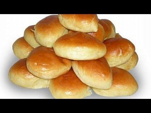 пирожки в мини печи рецепты
