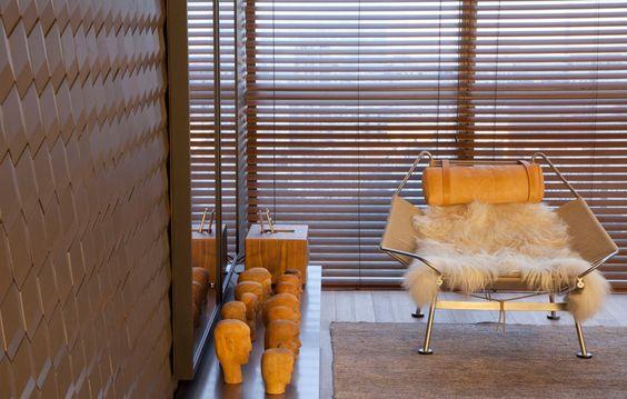 Décor with style and cozy. #decor #interior #design #charm #details #casadevalentina
