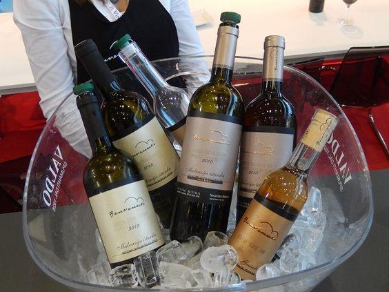 Top 10 Weine aus Istrien für den Urlaub 2014 http://www.inistrien.hr/aktuelles/top-10-weine-aus-istrien-fuer-den-urlaub-2014/ #Vinistra  #Istrien #Wein #Kroatien  #Sommelier #Porec